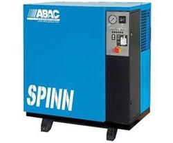 Компрессор винтовой ABAC SPINN 310 4152008002
