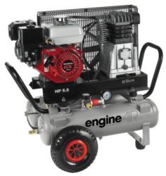 Компрессор ABAC Engine AIR A39B/11+11 5HP 4116002090