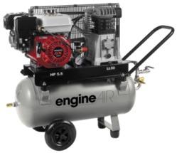 Компрессор ABAC Engine AIR A39B/50 5HP
