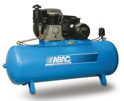 Компрессор ABAC В7000/270 FT10