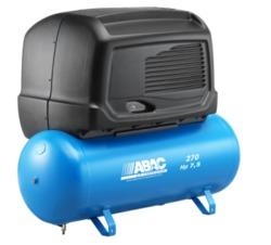 Компрессор ABAC B6000/270 VT7.5