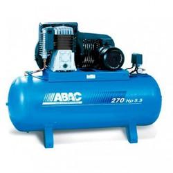 Компрессор ABAC B5900B/270 CT5.5