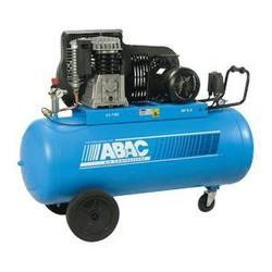 Компрессор ABAC B5900B/100 CT5.5 53FC701
