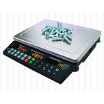 Весы электронные Масса К МК 3.2 С21