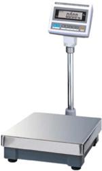 Весы CAS DB-2