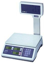 Весы CAS ER Junior