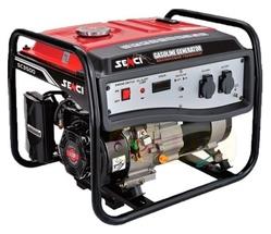 Генератор бензиновый SENCI SC2500-M
