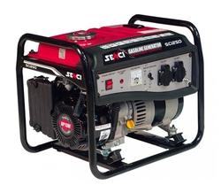 Генератор бензиновый SENCI SC1250-M