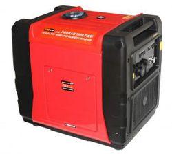 Бензиновый инверторный генератор Prorab  5500 PIEW (бензиновый)