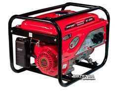 Генератор бензиновый Бригадир Standart БГ-2000 (64995000)