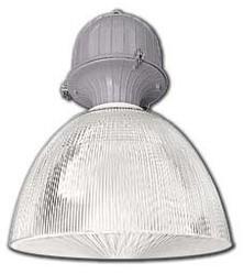 Прожектор купол  Feron 45W 230V ESB/Е27 комплект, AL9101